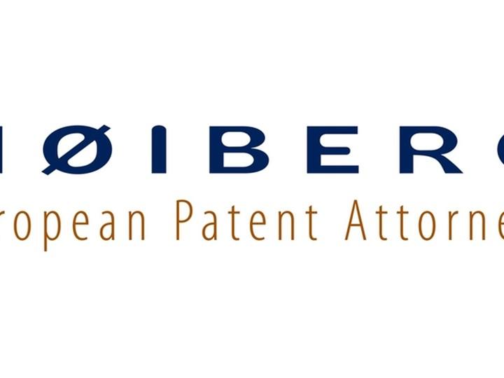 HØIBERG Patent School: Webinar on Patenting 101