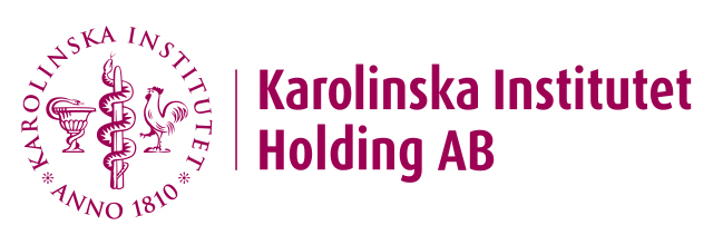 Karolinska Institutet Holding AB