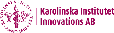 Karolina Institutet Innovations AB